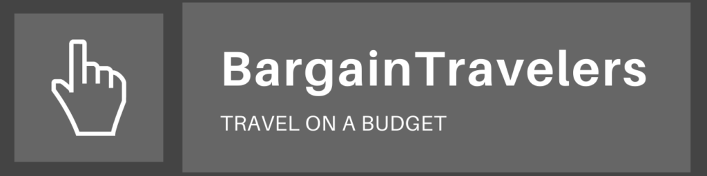 Bargain Travelers Tips | Travel Longer & Smarter